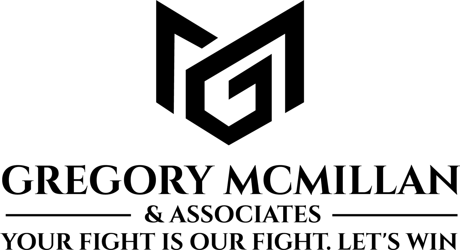 The Law Offices of Gregory McMillan and Associates