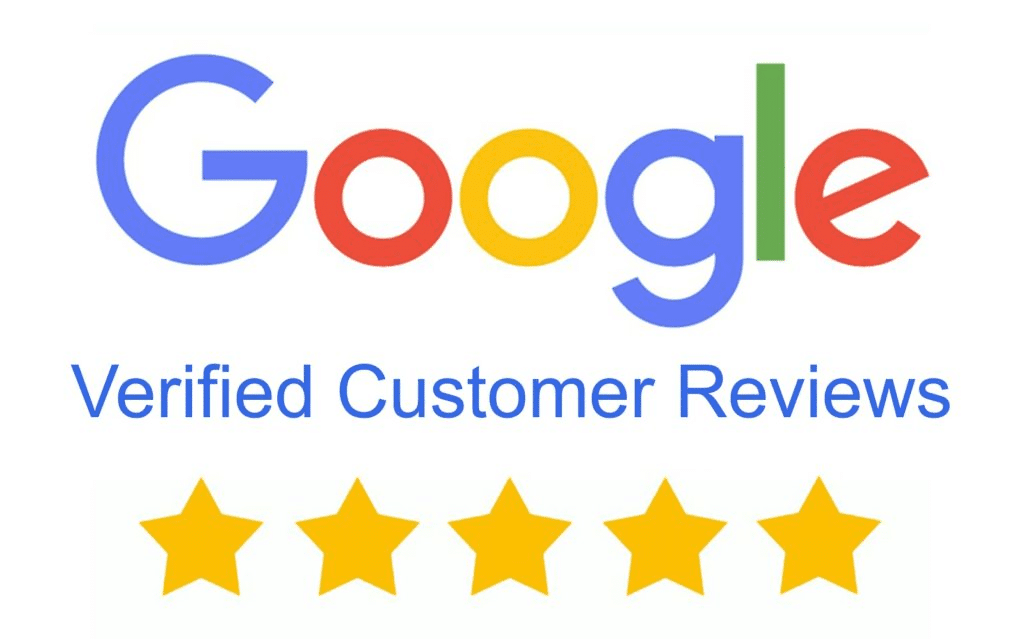 gregory mcmillan google review
